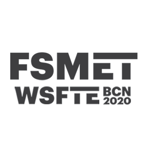 S'inscrire maintenant au FSMET Virtuelle !