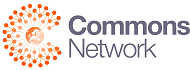 commons network logo